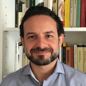 Nicolas_De-Alba-Fernandez